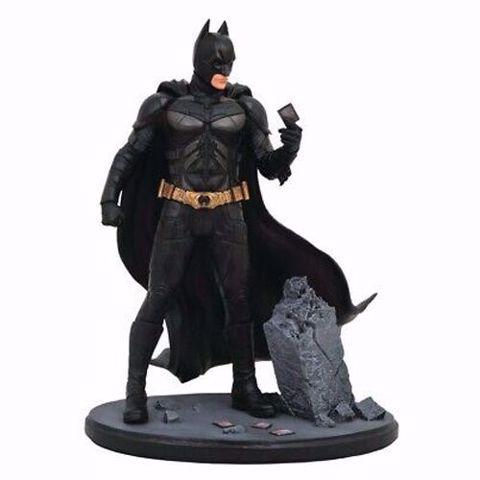 """תמונה של Batman  9"""" PVC Figure - פסל באטמן"""