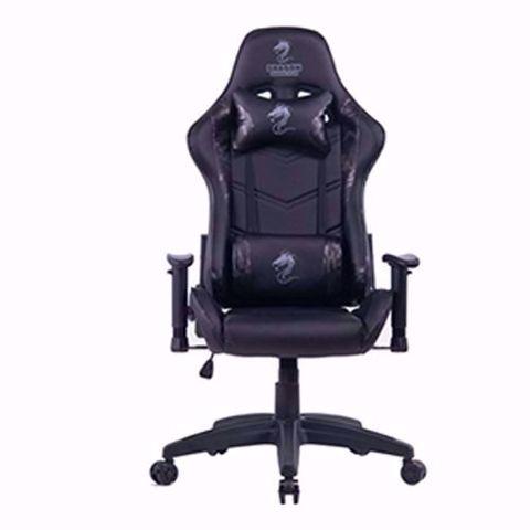 תמונה של כסא גיימינג מדגם OLYMPUS צבעי הסוואה