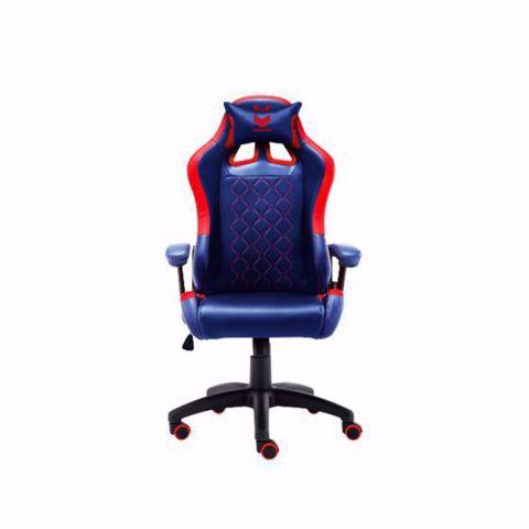 מושב גיימינג לילדים GT IN GAME SPARKFOX GC50Y