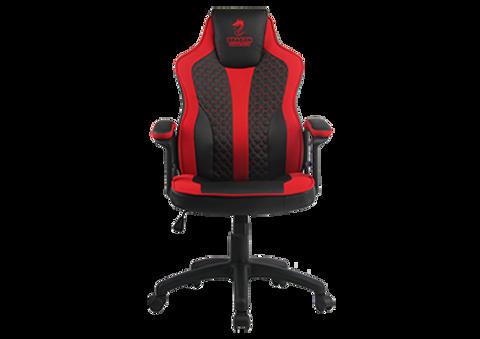כסא גיימינג דגם  Dragon SNIPER  שחור /  אדום