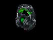 אוזניות גיימינג RAZER Nari Ultimate - HyperSense עבור XBOX ONE