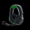 אוזניות אלחוטיות RAZER KAIRA FOR XBOX