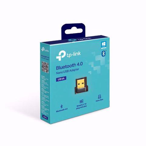 TP Link Bluetooth 4.0 Adapter Ub4a