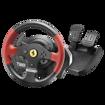 הגה T150 Ferrari FFB