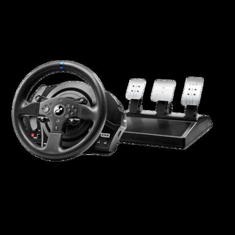 הגה TM T300 RS GT EDITION