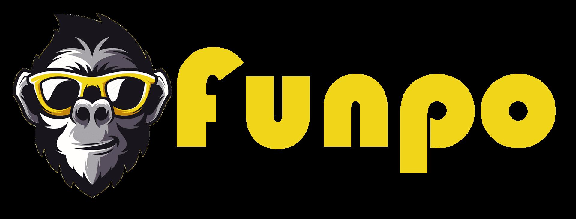 funpo