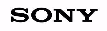 תמונה עבור יצרן Sony
