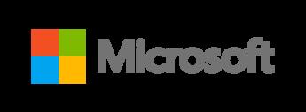 תמונה עבור יצרן Microsoft