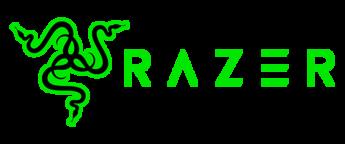 תמונה עבור יצרן Razer