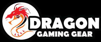 תמונה עבור יצרן Dragon Gaming
