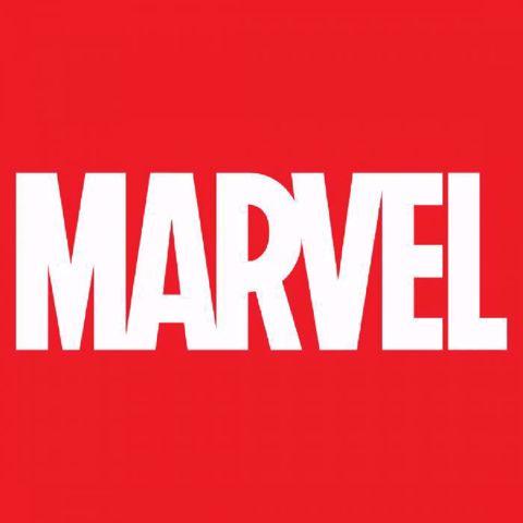 בובת פופ   מארוול   קופסת הפתעה מארוול קפטן אמריקה