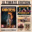 משחק לאקסבוקס סרייס | משחק לאקסבוקס וואן | פאר קריי 6 |  Far Cry 6 Ultimate Edition
