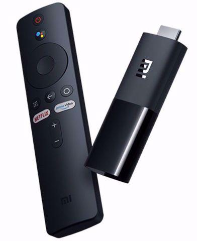 סטרימר | שיומי | Xiaomi MI TV Stick