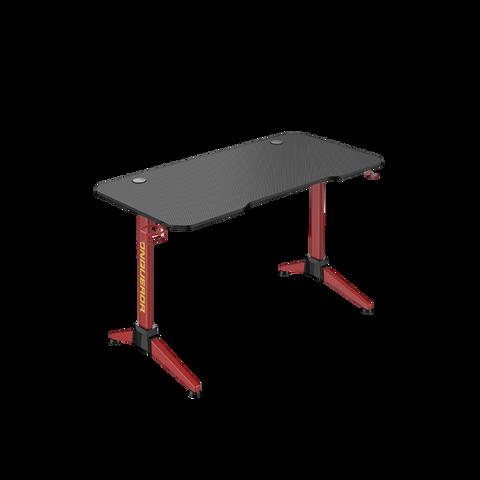 שולחן גיימניג   שולחן גיימניג מקצועי   Lumi GMD03