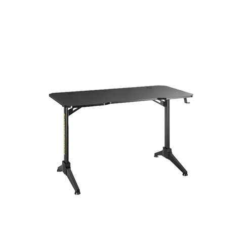 שולחן גיימניג | שולחן גיימניג מקצועי | Lumi GMD03